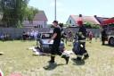 Piknik Rodzinny na Białogonie