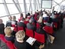 """Konferencja """"Wsparcie dla pracodawców - 2019"""""""